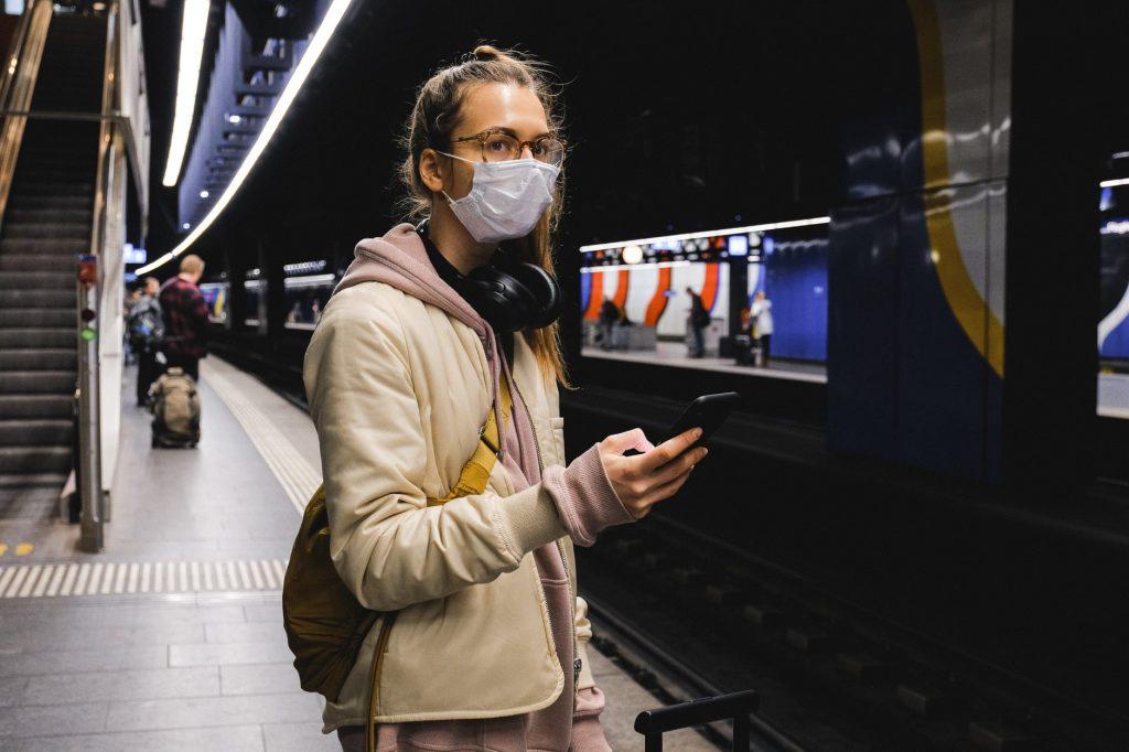 Buscan un sistema de gestión del aire para reducir el contagio por coronavirus en interiores
