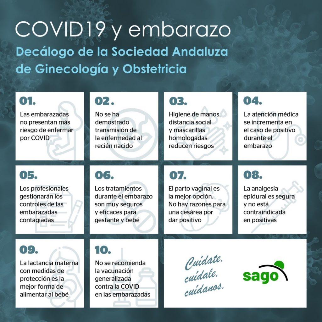 Los expertos aconsejan ante el COVID19 mantener la lactancia materna durante el puerperio