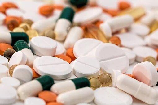 CERMI celebra la exención del copago farmacéutico para 155.000 menores con discapacidad
