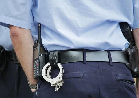 El CERMI requiere a Interior que informe sobre las condiciones de accesibilidad universal de las comisarías de la Policía y de los cuarteles de la Guardia Civil