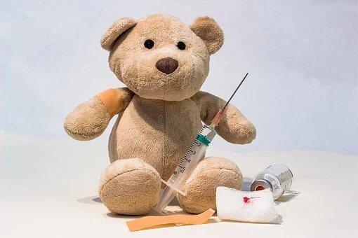 La Asociación Española de Pediatría insiste en la necesidad y la prioridad de disponer de un calendario de vacunaciones único y de máximos para todos los niños en España