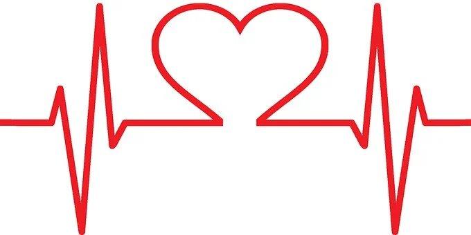 La Sociedad Española de Cardiología otorga un millón de euros para investigar una enfermedad poco frecuente que causa infartos de miocardio