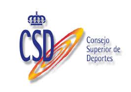 El Consejo Superior de Deportes, comprometido en la lucha contra la LGTBI fobia en el deporte