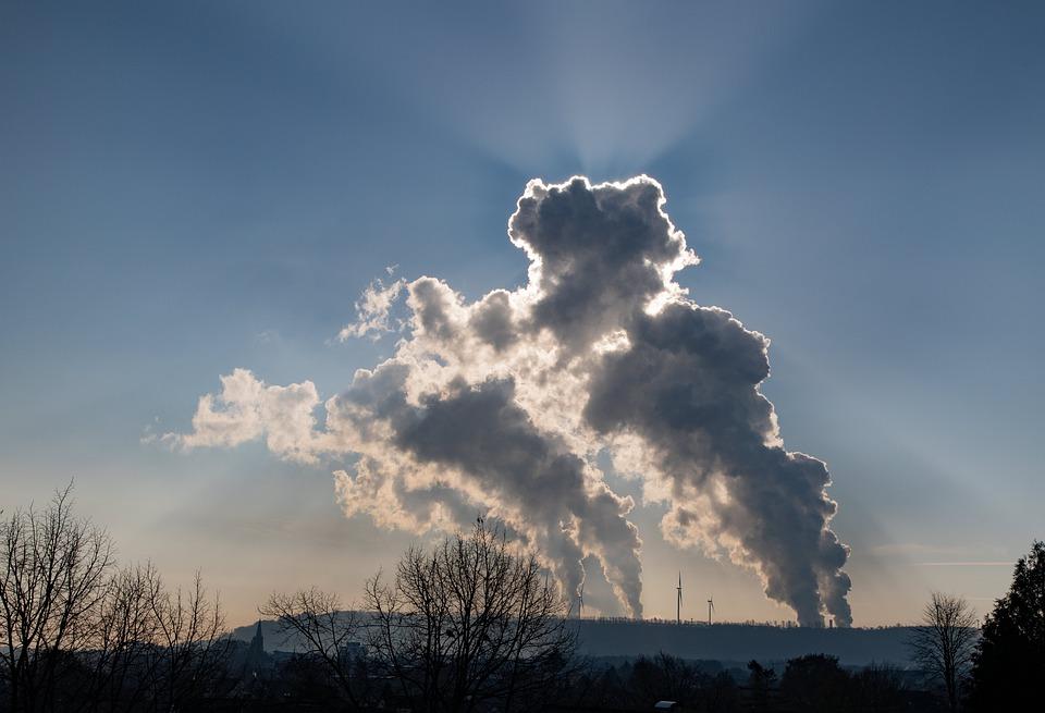 Más de 80 entidades sanitarias reclaman a los alcaldes de grandes ciudades que inviertan los fondos europeos en reducir la contaminación