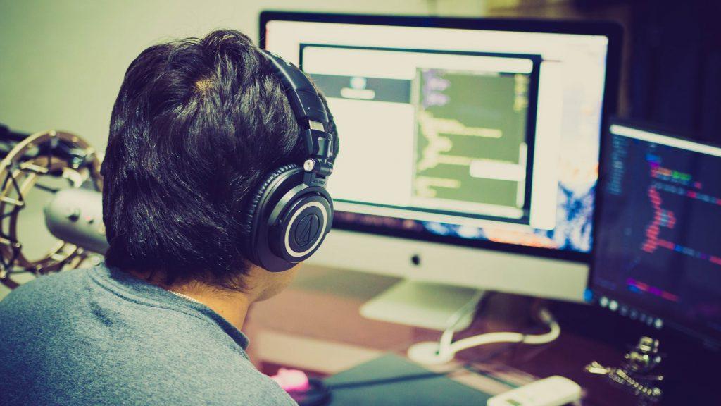 Fad colabora en el lanzamiento de 5.000 becas de Google para favorecer la empleabilidad digital