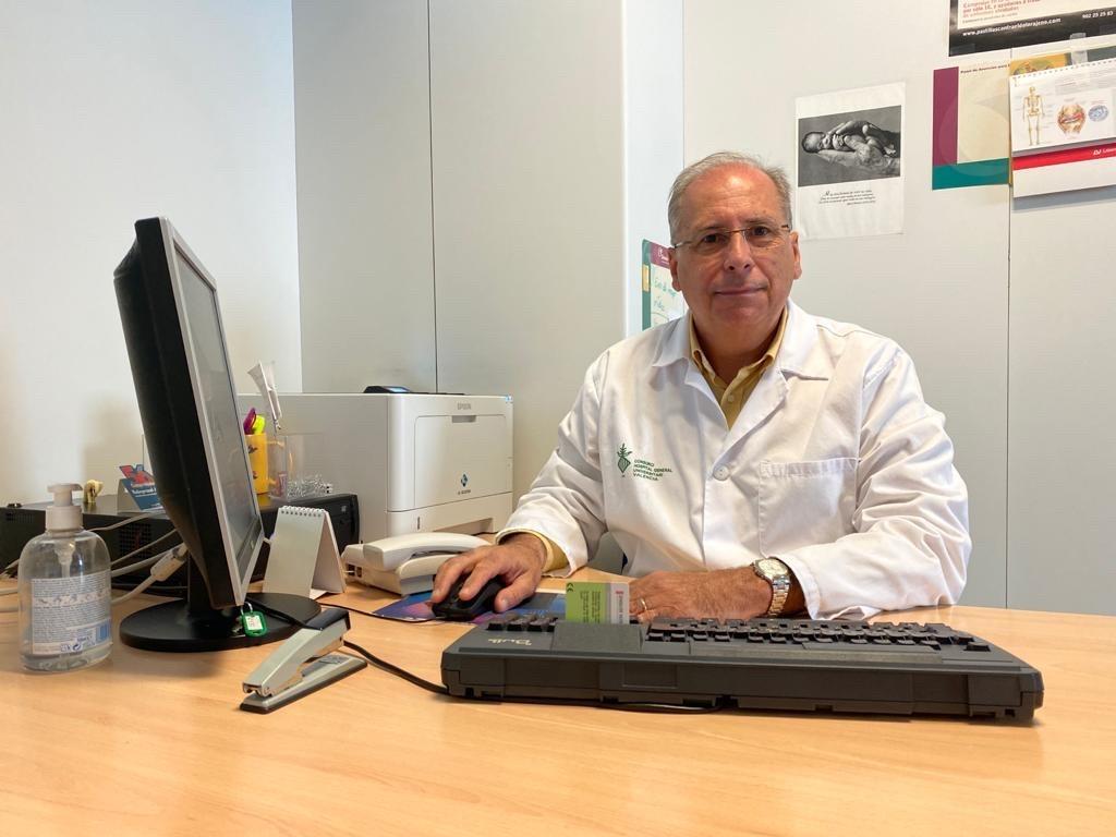 El tratamiento farmacológico es, junto con la terapia física y las técnicas intervencionistas, clave en el bienestar de los pacientes con artrosis