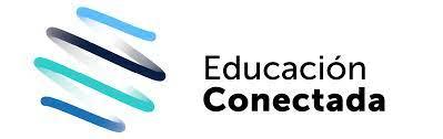 BBVA y Fad presentan un innovador plan formativo para avanzar en la transformación digital de la educación