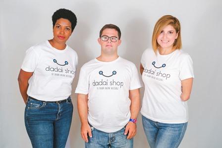 Tres nuevos emprendimientos sociales, en la aceleradora 'espacIA' de Fundación ONCE