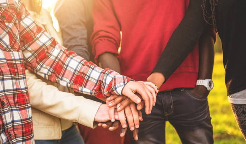 MAPFRE se adhiere a la red empresarial REDI para apoyar la diversidad y promover la inclusión LGBTI