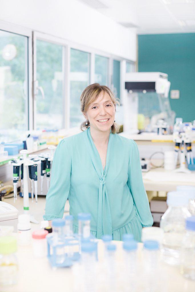 IrsiCaixa confirma que la inmunidad celular protege de la severidad de la COVID-19 en ausencia de anticuerpos