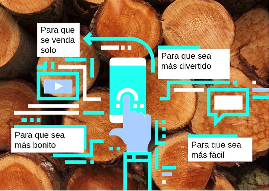 Nace una 'factoría' para digitalizar las empresas de la 'España Vaciada'