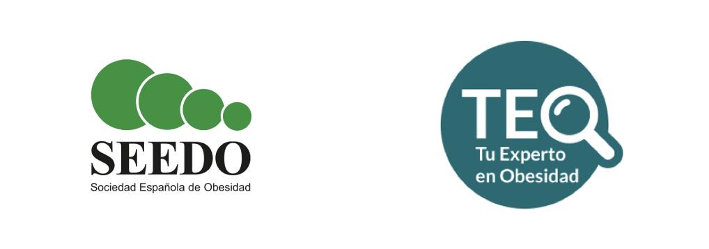 """La SEEDO pone en marcha TEO (""""tu experto en obesidad"""")"""