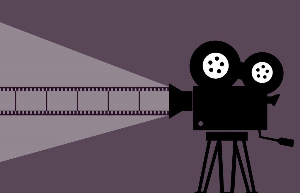 """'El Mieloma Múltiple toma los cines: la película de mi vida"""", campaña de concienciación social para que esta enfermedad se haga visible entre la sociedad"""