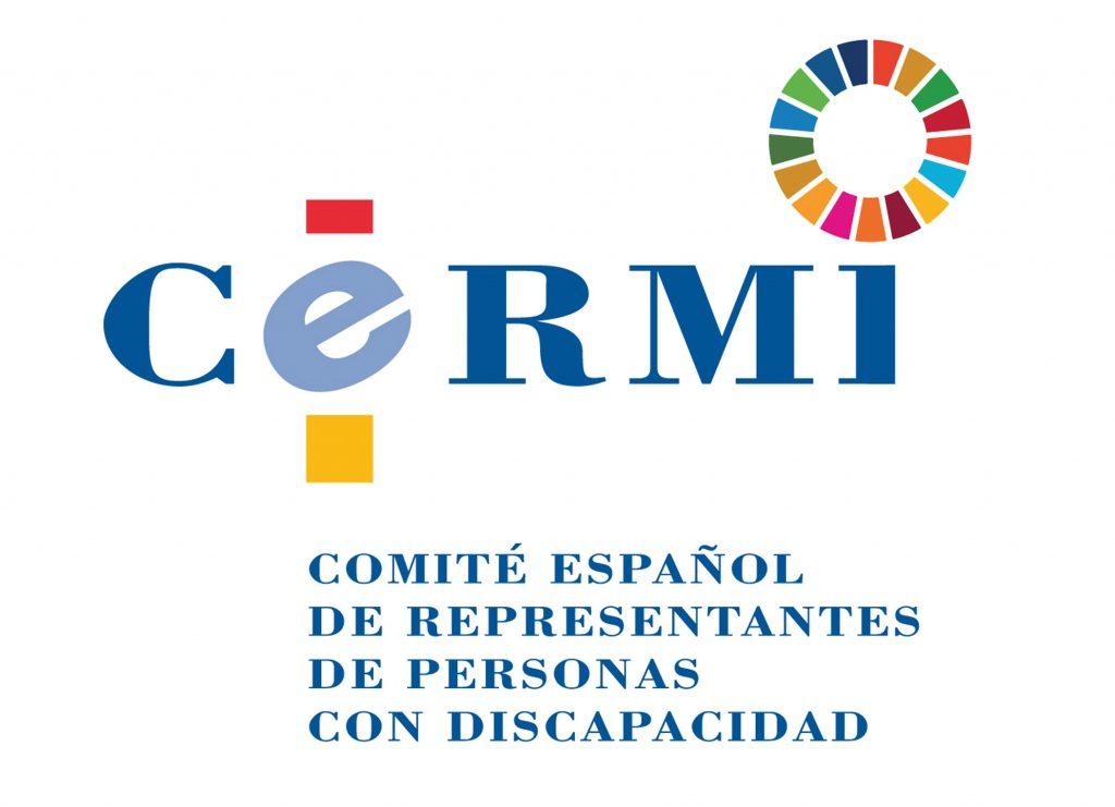 El CERMI presenta demanda contenciosa ante la Audiencia Nacional contra el Ministerio de Transportes para que se obligue a Renfe a que todo su material rodante sea accesible