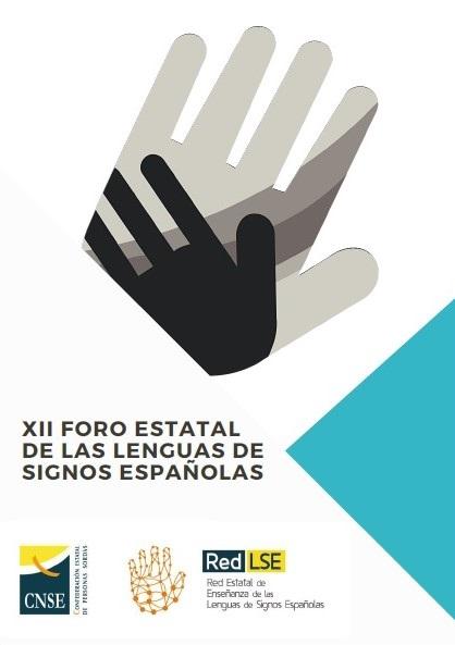 La CNSE exige rigor y excelencia en materia de enseñanza de la lengua de signos