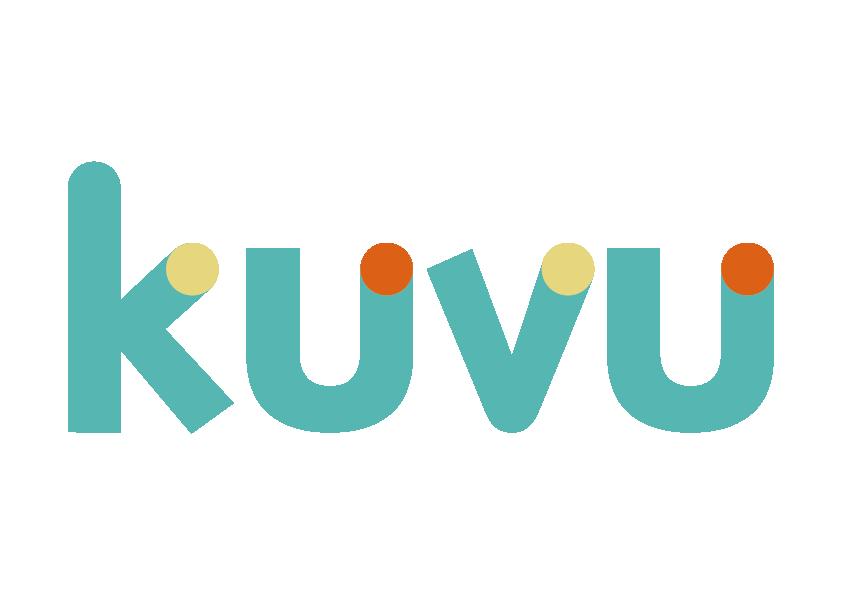 Kuvu, comparte vivienda con otras generaciones