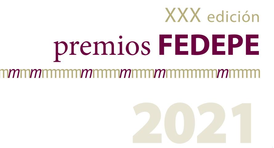 La Federación Española de Mujeres Directivas, Ejecutivas, Profesionales y Empresarias (FEDEPE) ha dado a conocer los galardones de sus premios anuales